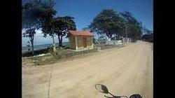 Balneario Sao Pedro Beach