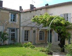 Maison Natale de Francois Mitterrand