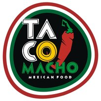 ‪Taco-Macho Food‬