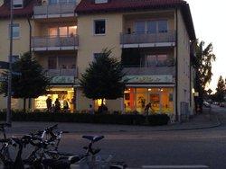 Cellino Ital. Eis-Café
