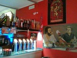 Café Sant'Ercolano - Bar Sport