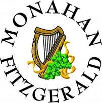 Monahan & Fitzgerald