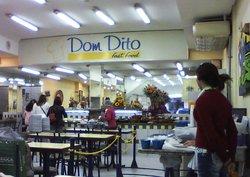 Dom Dito Restaurante