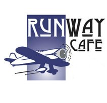 The Runway Cafe