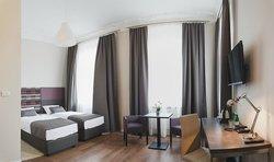 Hotel Kolodziej