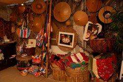 Crossroads Global Handicrafts