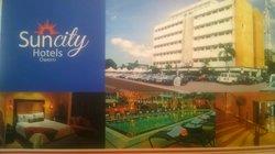 Suncity Hotel Owerri