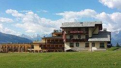Hotel Della Nouva