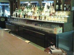 Sport Pub Mario