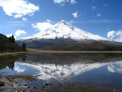 Ecuador Treasure Tour Operator - Day Tours