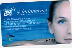 Riminiterme