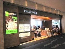 Curacion Cafe