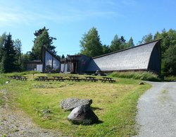 Hamar Municipality