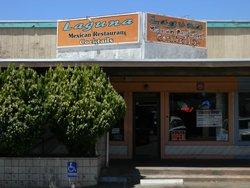 Laguna Mexican Restaurant