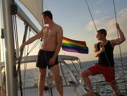 Canarias Gay