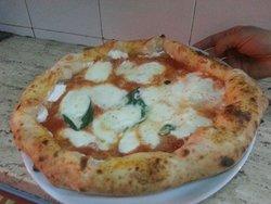I Masanielli - Pizzeria da Sasa Martucci