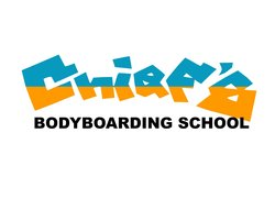 Chief's Bodyboarding School