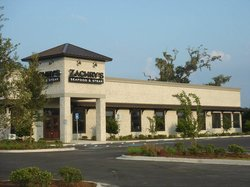 Zachry's Seafood & Steak