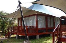 AA Lodge Masai Mara