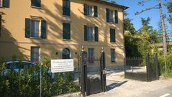 Residence alle Scuole Country House