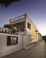 The Park Calangute Goa