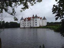 Glucksburg Slot