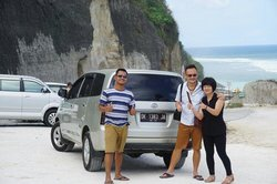 Johnny Bali Tour - Day Tours
