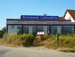 Cadzandria