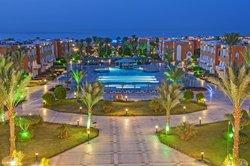SUNRISE Garden Beach Resort -Select-