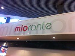 Miorante