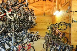 Eitzinger Sports Bike Rent and Tours and Shop