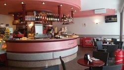 Bar La Goccia