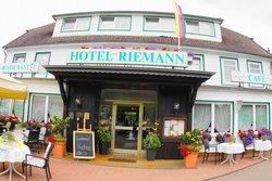 Hotel Riemann