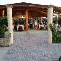 Restaurant Il Lungomare