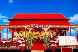 Maharaja Indian Chinese Restaurant