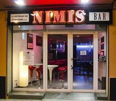 Ne Quid Nimis