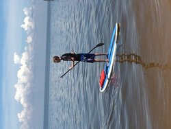 Salty Dog Paddlesports