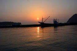 Uchiura Gulf
