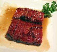 Lei Garden Seafood Restaurant