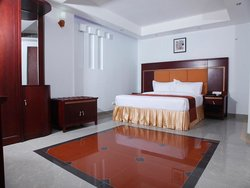 Hiton Suite