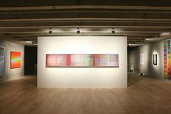 MACBA -Museo de Arte Contemporáneo de Buenos Aire