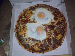 pizza mac'olloch