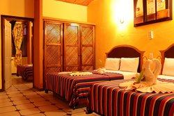 Hotel & Suites Mar Y Sol Las Palmas