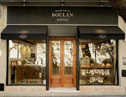 Boulan