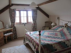 Tregenver Bed and Breakfast