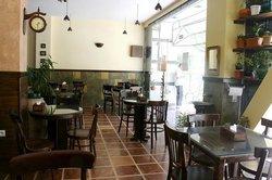 Hedayat Cafe Restaurant