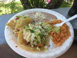 Ono Tacos