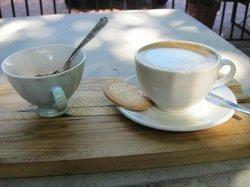 Sit Cafe