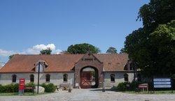 Heerup Museum
