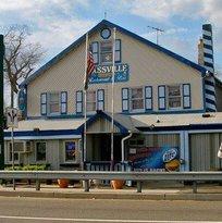 Cassville Tavern